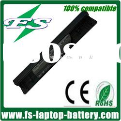 Brand new laptop battery for Dell Inspiron 1464 1564 1764 05Y4YV 0FH4HR series