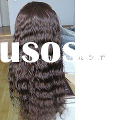 Brazilian human hair lace wigs. made of the best human hair