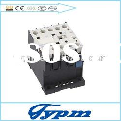 CJX2-K(LC1-K) ac contactor auxiliary contactor