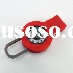 Cartoon PVC custom usb flash,Hot usb flash drive, USB memory