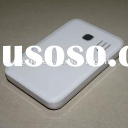 China factory for ipad battery pack/cell phone emergency charger/mobile charger manufacturer