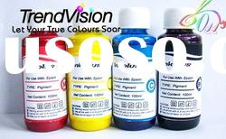Compatible ink for Epson Stylus Photo R800