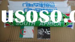 Customized Inflatable Cheering Stick China