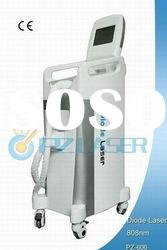 Diod Laser for Hair Removal System affordable laser hair removal