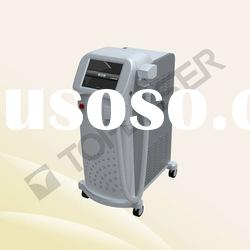 Diode laser permanent Laser hair removal 808Beauty machine