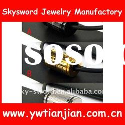Discount Stainless Steel Jewelry Pendant(SSP-361)