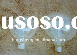 E27 Global Energy Saving /G80/ G95 Halogen Bulb