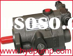 EATON Vickers PVQ Variable Hydraulic Piston Pump PVQ10 PVQ13 PVQ20 PVQ32