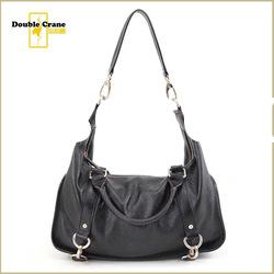 European style women's trendy fashion hobo bag