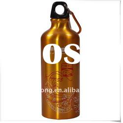 FDA approved BPA free stainless steel water bottle BPA free
