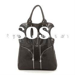 Fashion Lady tote bag PU Designer Bag