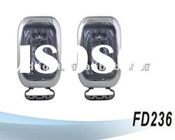 Fog Lamp FOR FORD RANGER /EXCURSION 2005