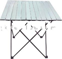 Folding Table/Fold Up Table/Foldable Table/Folding Camping Table