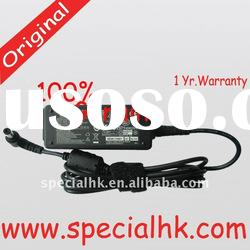 For Acer Aspire One D150 D250 Laptop Notebook AC Adapter
