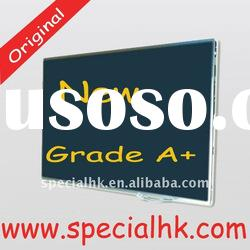 For Toshiba Satellite A105-S4344 15.4' New Laptop LCD Display