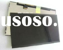 For ipad 3 LCD touch display