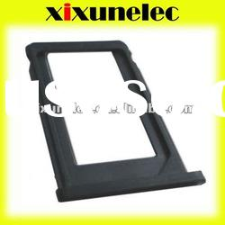For iphone Sim Card Tray