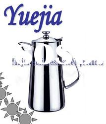 Good Quality stainless steel coffee maker kettle