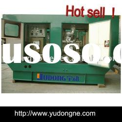 HOT SALES! Cummins diesel generator set manufacturer