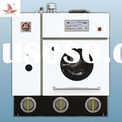 Health industrial dry washing machine