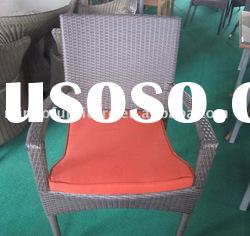 High Quality & Comfortable Outdoor Seat Cushion Manufactory Guangzhou Minuo