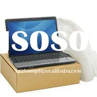 High Quality Corrugated Paper Packaging Box for Laptop