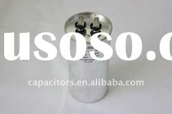 High Quality ac motor start capacitor 100uf