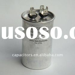 High Quality ac motor start capacitor 10uf