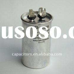 High Quality ac motor start capacitor 15uf