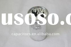 High Quality ac motor start capacitor 20uf