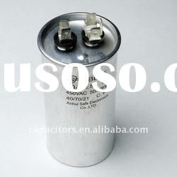 High Quality ac motor start capacitor 30uf
