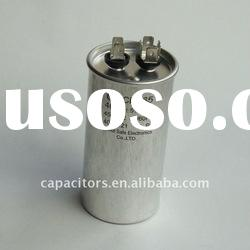 High Quality ac motor start capacitor 40uf
