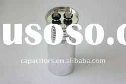 High Quality ac motor start capacitor 50uf