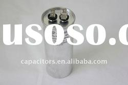 High Quality ac motor start capacitor 55uf