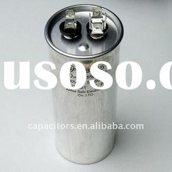 High Quality ac motor start capacitor 60uf