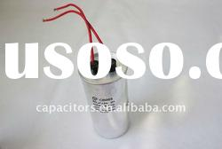 High Quality ac motor start capacitor 80uf