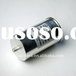 High Quality ac motor start capacitor 8uf