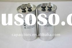 High Quality ac motor start capacitor 90uf