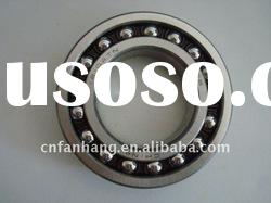 High quality Deep Groove Ball Bearing 6200 RZ,ZZ,2RS