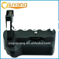 High quality For Nikon D40 D60 D3000 D5000 battery grip