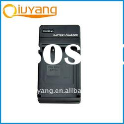 High quality Video Camera battery charger for Sony BN1