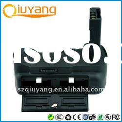 High quality battery grip for Nikon D40 D60 D3000 D5000