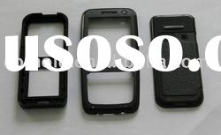 High quality phone case Plastic Injection Mould