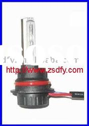 Hot!HID Xenon light bulbs/12v/35w/55w/long lifespan