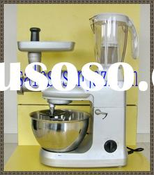 Hot sale-Kitchen Aid Stand Mixer