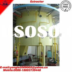 Hot sale and essential soybean oil extraction machine
