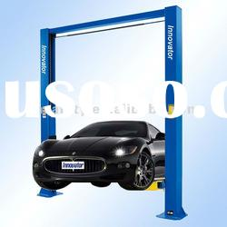 Hot sale electrical release car lift for car wash IT8233 3200kg capacity
