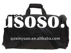 Hot sale large travel tote bag