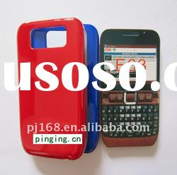 IMD Mobile Phone Case For Nokia E63