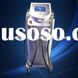IPL hair removal beauty equipment( MED-130C)